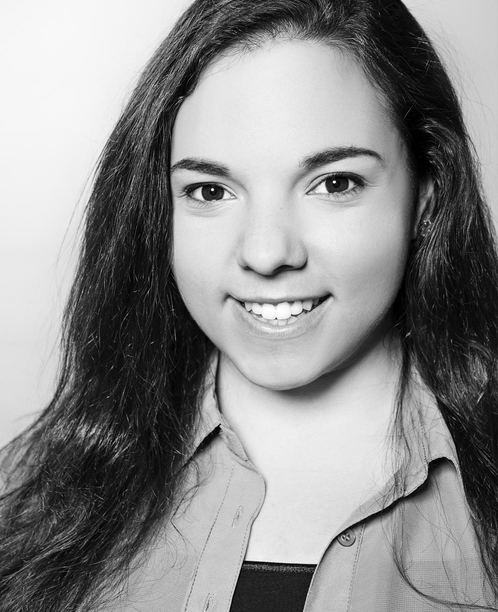 Lisa Nasson