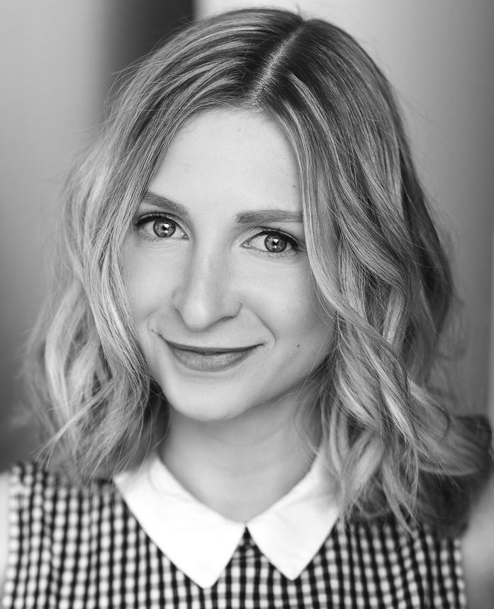 Lauren-Wolanski