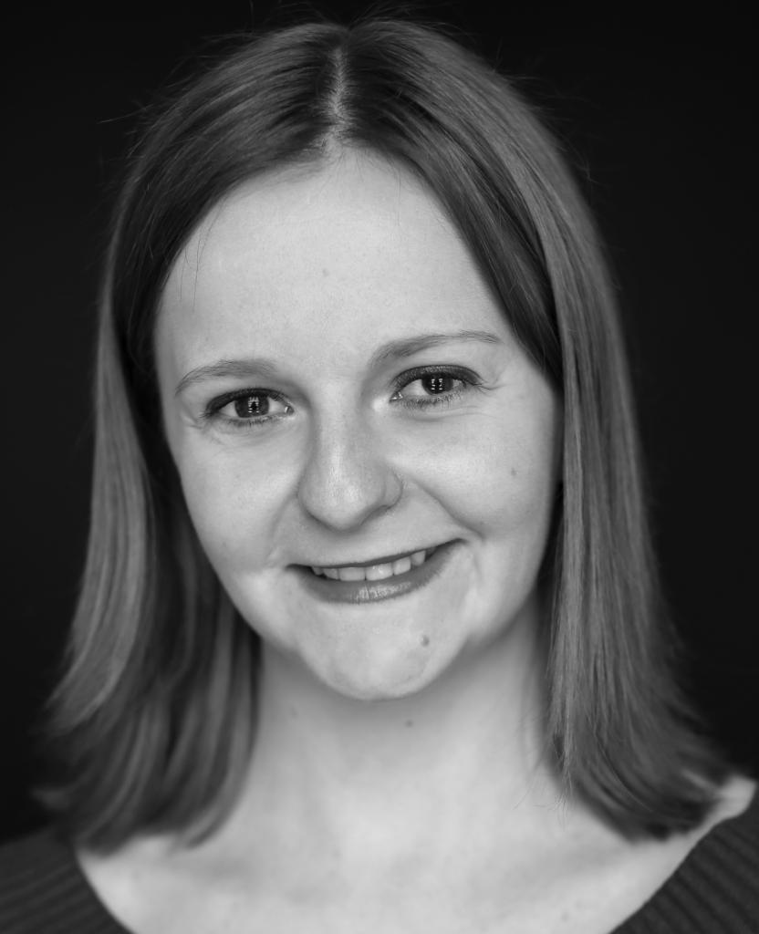 Sarah Caraher