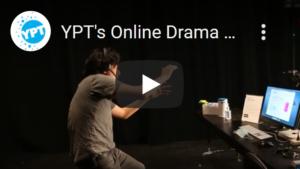 Online Drama School trailer